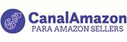 CanalAmazon