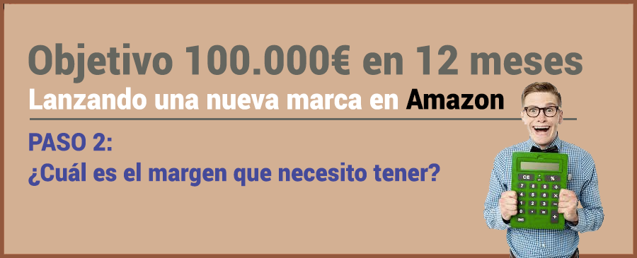 que margen tiene amazon - vender en amazon - banner